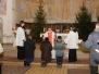 Msza Święta Wspólnotowa