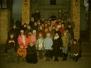 Weekend z Bogiem w Krypnie 11- 13.12.2009r.